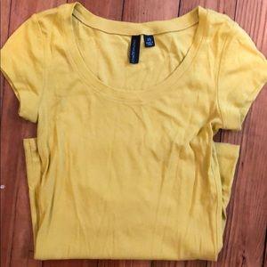 Cynthia Rowley t-shirt